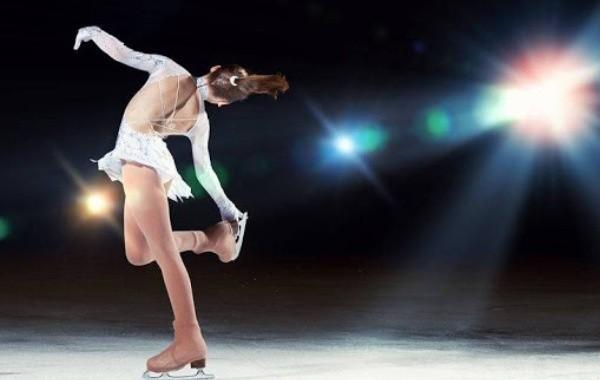 Опубликовано расписание Чемпионата России по фигурному катанию