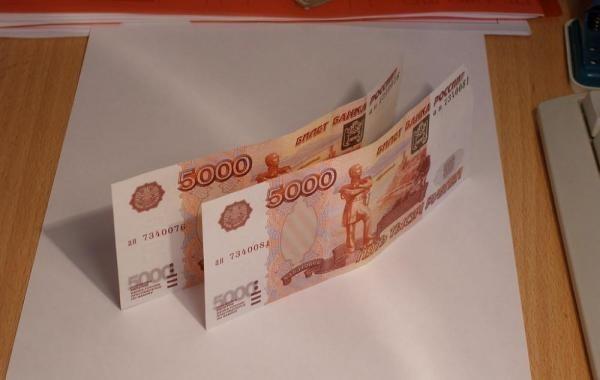 Россияне собирают подписи под обращением к Путину о новой выплате на детей