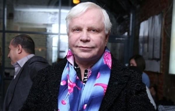 Перенесший инсульт Борис Моисеев планирует на время уехать из России