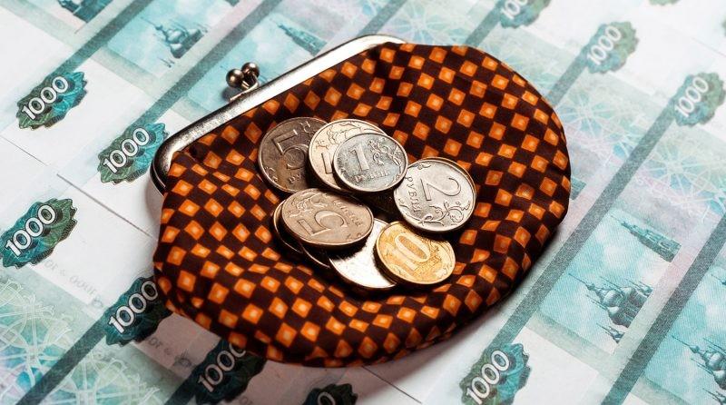 После новогодних праздников 2021 курс доллара и евро значительно изменится