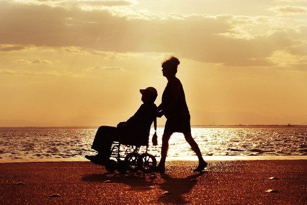 Подробности об индексации выплат инвалидам в 2021 году