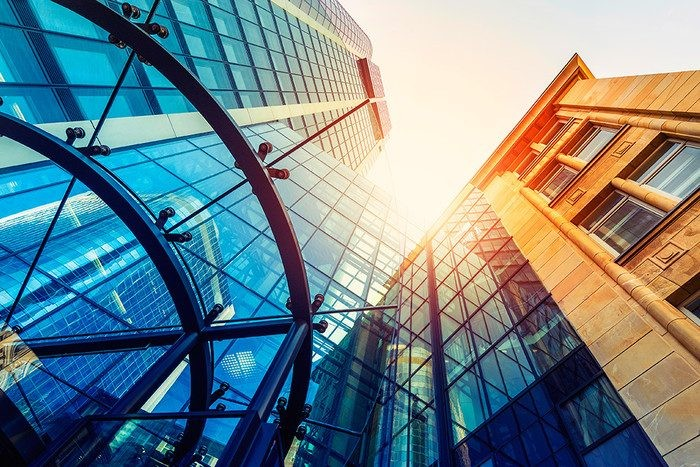 Аналитики рассказали о лучшем времени для покупки квартиры в 2021 году