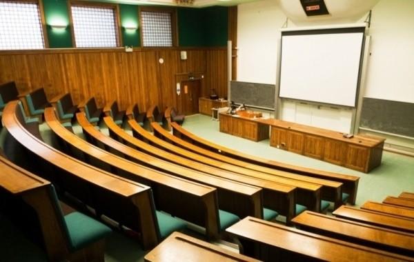 Решение о продлении удаленки для студентов примут после новогодних каникул