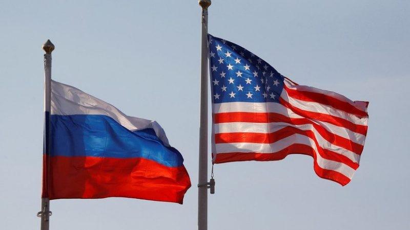 Когда начнут действовать новые санкции США против России