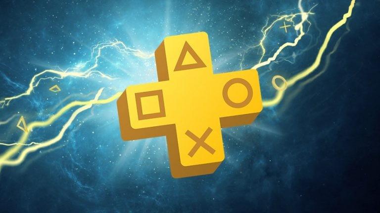 Стал известен список игр PS Plus на январь 2021 года