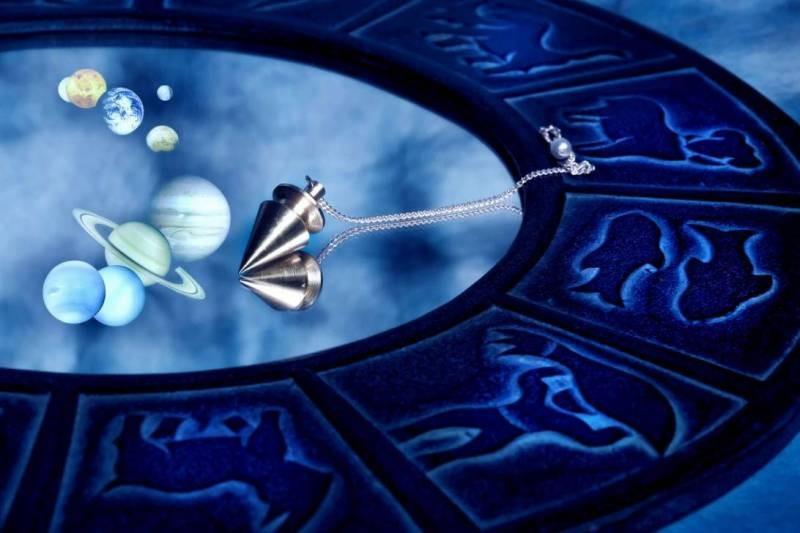 Астрологи рассказали об Эре Водолея с 2021 года