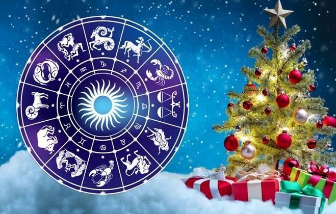 Гороскоп на 31 декабря 2020 года подскажет, кого ждут приятные новости