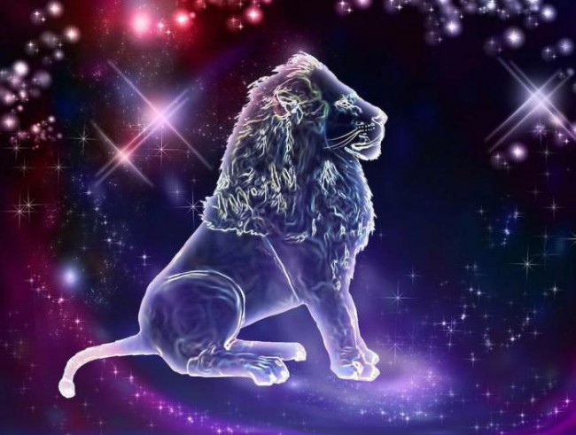 Гороскоп на 1 января 2021 года составлен российскими астрологами для всех знаков зодиака