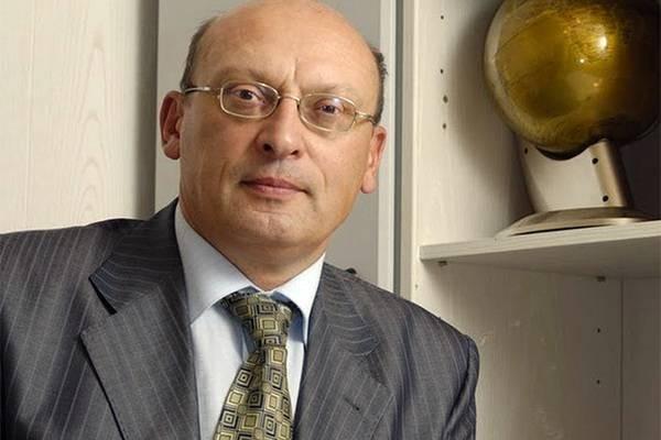 Астролог Александр Зараев сделал прогноз на 2021 год для России