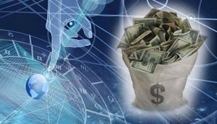 Гороскоп карьеры и финансов на новый 2021 год для каждого знака Зодиака индивидуально