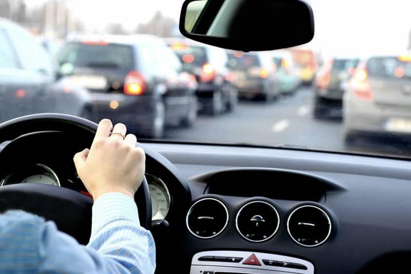 Изменение ПДД и новые штрафы ГИБДД в 2021 году опустошат кошельки россиян и уменьшат количество пьяных на дорогах