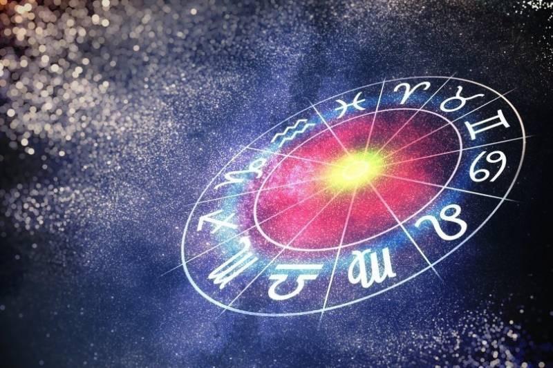 Гороскоп по всем знакам зодиака на 2 января 2021 года станет подсказкой для планирования дня