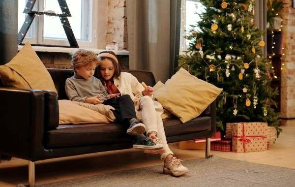 Россияне с детьми получат ряд выплат в январе