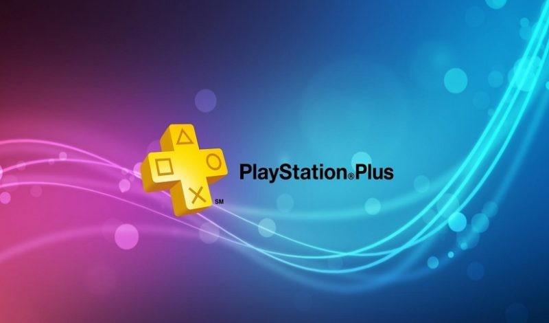 Анонсирована новая подборка бесплатных игр для PS Plus в январе 2021 года
