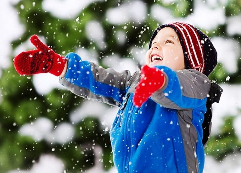 Собянин продлил зимние каникулы в Москве до 17 января 2021 года