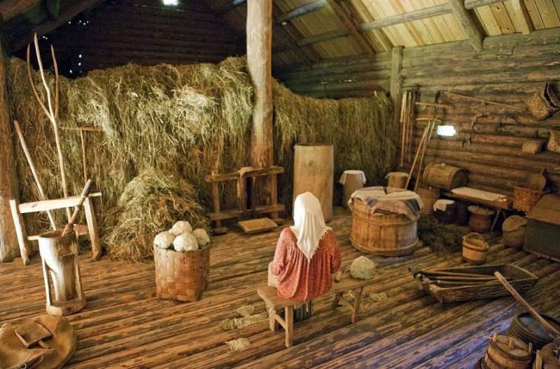 Как гадание на картошке в Прокопьев день 3 января поможет узнать о подарках судьбы