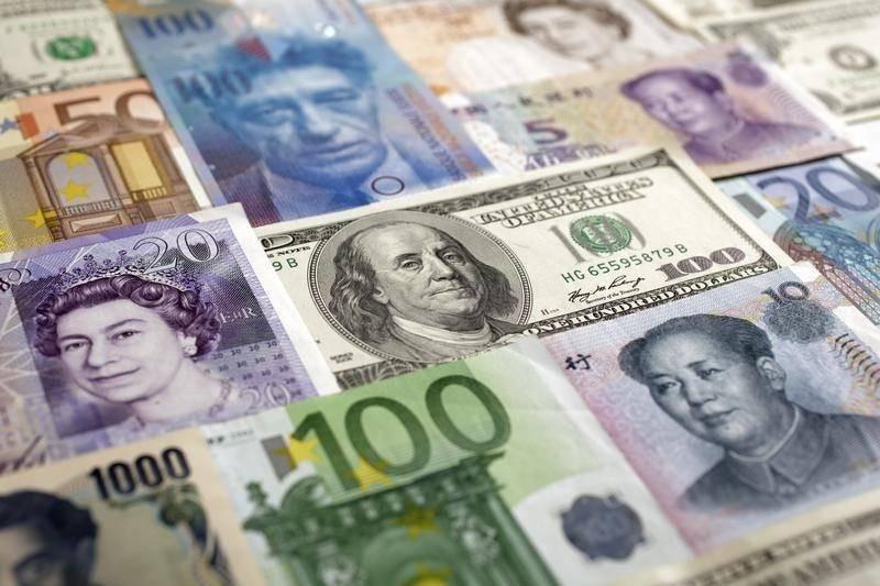 Валюты, от инвестирования в которые россиянам стоит воздержаться