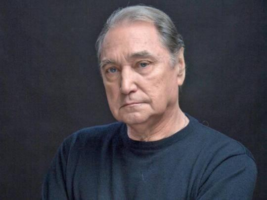 В Москве на 81-м году жизни скончался актер Владимир Коренев