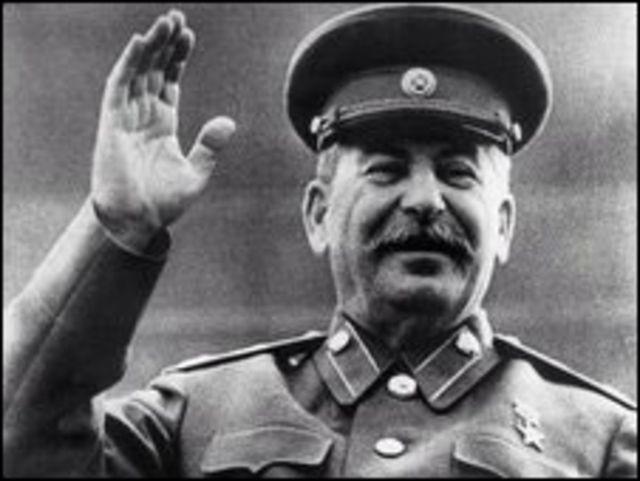 Каким днем для истории России и других стран стало 4 января