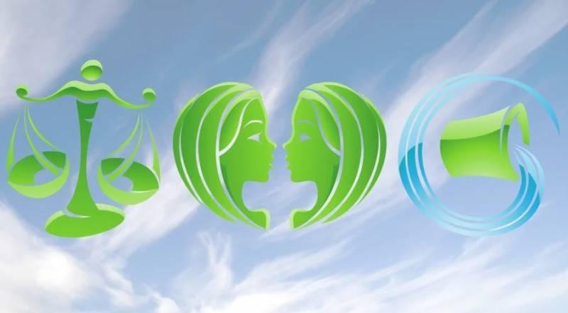 Гороскоп на 4 января 2021 года подскажет представителям всех знаков зодиака, как сложиться их день