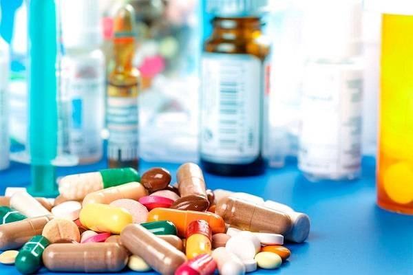 Список жизненно важных лекарственных препаратов в 2021 году будет дополнен