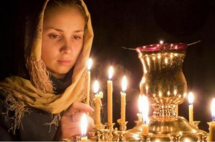 Какой церковный праздник отмечают православные верующие в России 4 января 2021 года