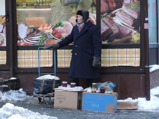 Пенсионный возраст в России с 2021 увеличиться вместе с пенсионными выплатами