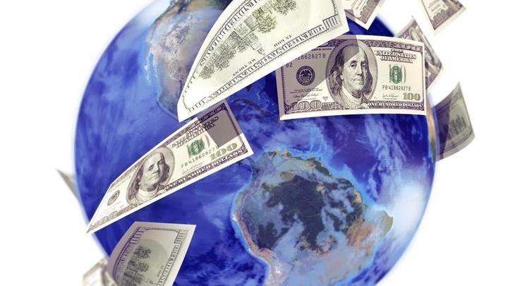 Дедолларизация экономики России вряд ли завершится в 2021 году