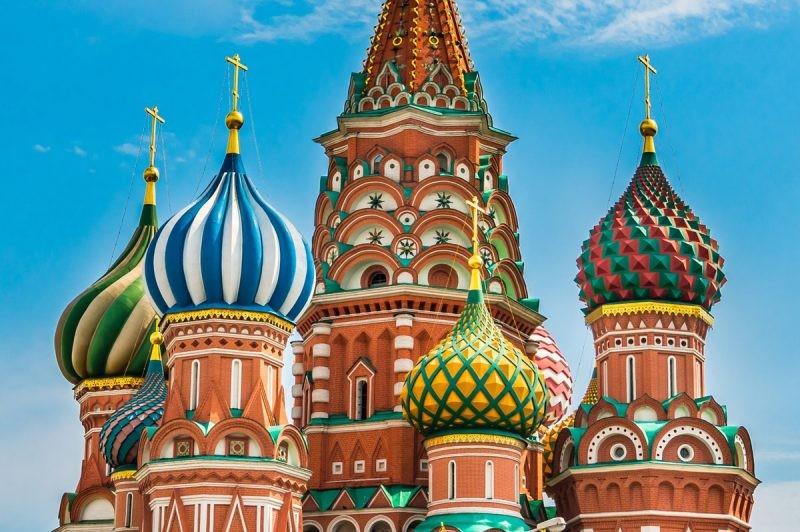 Какой церковный праздник отмечают верующие в России 5 января 2021 года