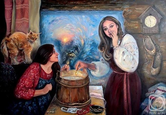 Православные храмы в Рождество Христово в 2021 году проведут торжественные службы