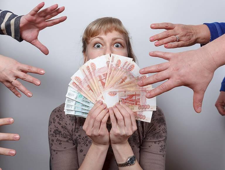 На что можно будет тратить материнский капитал в 2021 году в России