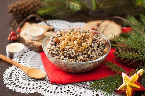 Святки и Рождественский сочельник имеют древние традиции и приметы