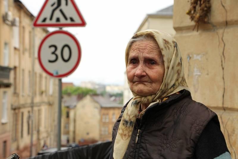 Кто и сколько будет получать после проведения индексации пенсий в 2021 году в России