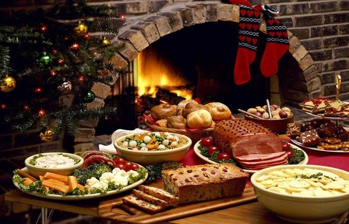 Приметы и поверья на церковный праздник, который отмечают 6 января 2021 года