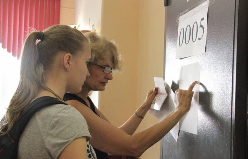 Приказ об отказе от обязательного ЕГЕ по иностранному языку вступил в силу: радоваться этому или нет