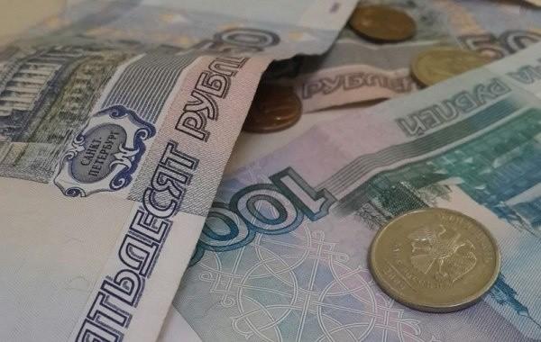 В России проиндексировали пенсии выше уровня инфляции