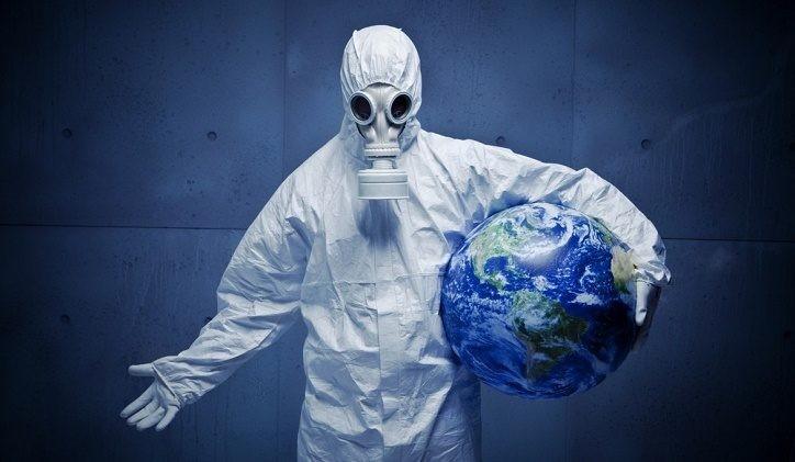 Жители России опасаются, что 2021 год будет хуже, чем 2020