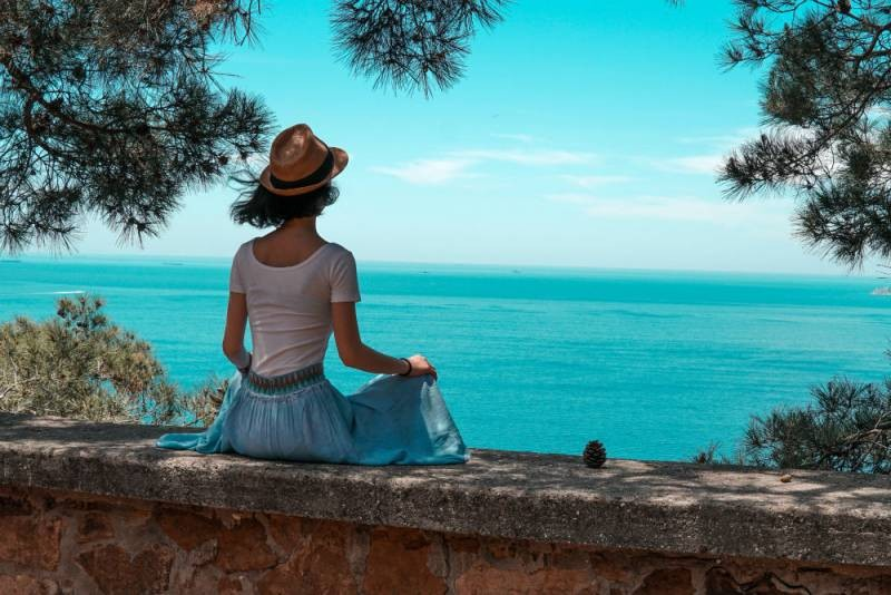 Какой новый вид туризма появился в мире