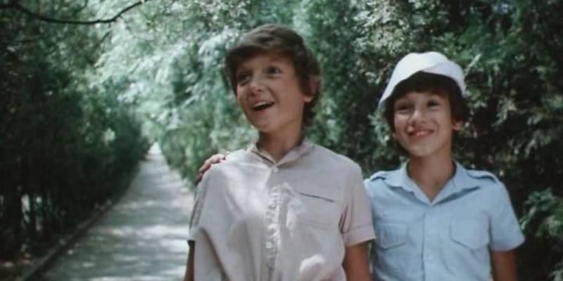 Почему у некоторых детей-актеров складываются трагические судьбы