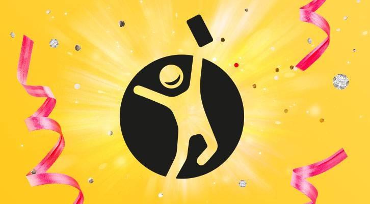 Какие призы будут разыграны в рождественском тираже «Жилищной лотереи» 10 января 2021 года