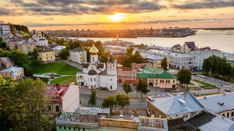 В Москве 7 января 2021 года умер народный актер Валерий Хлевинский