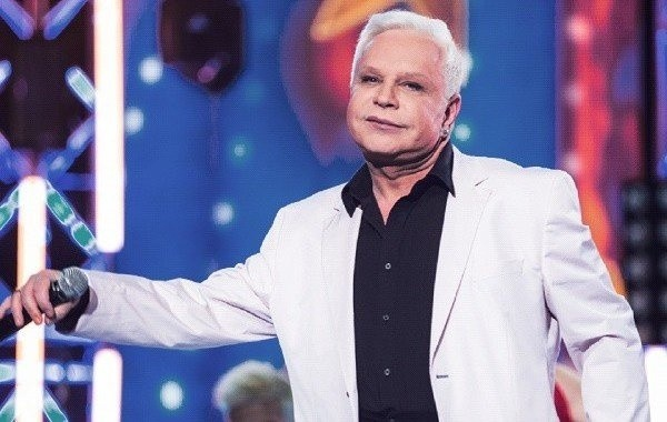 Борис Моисеев планирует встречу с бывшей возлюбленной