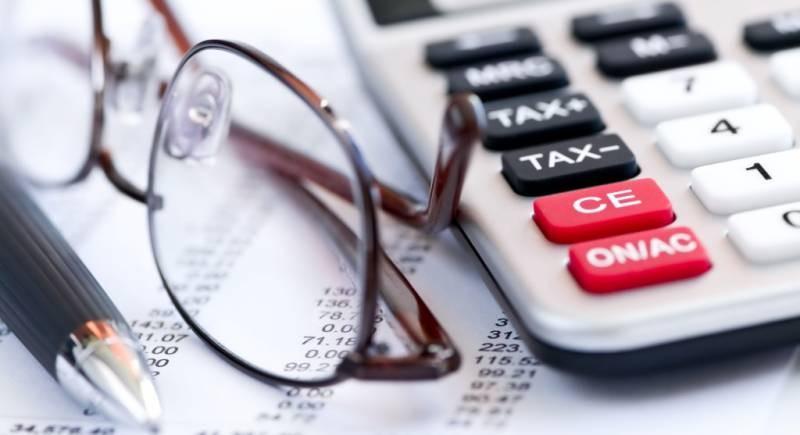 Кто и сколько должен платить налогов по вкладам