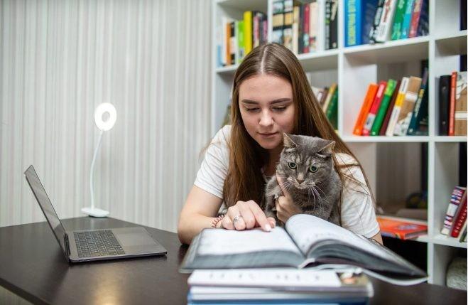 В Москве могут отменить дистанционный режим обучения после 17 января 2021 года