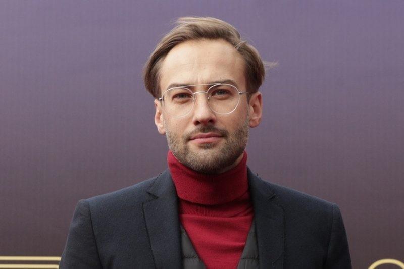 Телеведущий Дмитрий Шепелев приобрел дорогую квартиру в центре Москвы