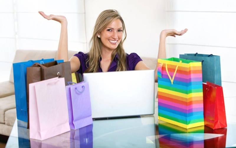 Какие методы используют продавцы для увеличения продаж и как избежать ненужных покупок