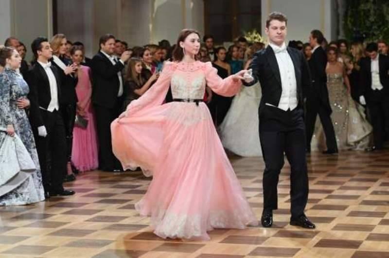 Как здоровье дочери Валерия Меладзе Арины, после серьезной травмы