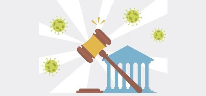 Суд в Перу обвинил Джорджа Сороса, Билла Гейтса и Рокфеллеров в создании COVID-19
