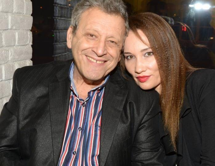 Близкий друг Бориса Грачевского рассказал о его самочувствии после комы