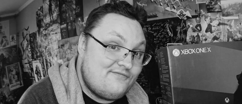 Игровой видеоблогер Денис Бейсовский скончался от коронавируса COVID-19